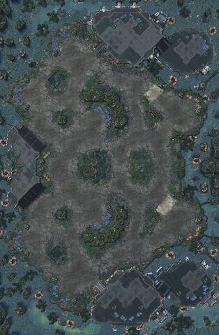 File:VanniResearchStation SC2 Map1.jpg