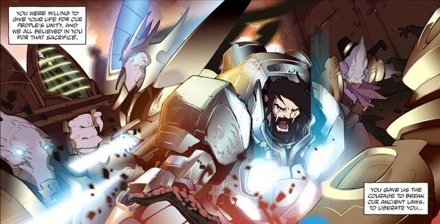 File:RaynorZeratulArtanisTassadarZealot SC-Sacrifice Comic1.jpg