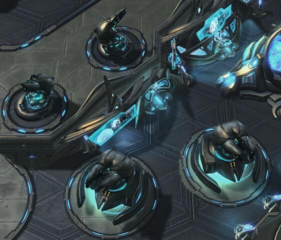 File:GlaciusFacility SC2-LotV Game2.jpg