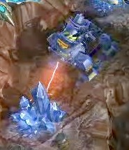 File:MiningDoodad SC2 Game1.jpeg