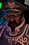 PirateCapitalShip LotV Head1