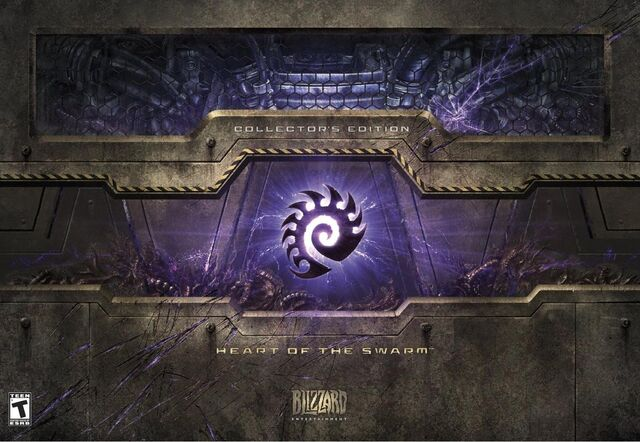 File:Heart of the Swarm SC2 Cover2.jpg