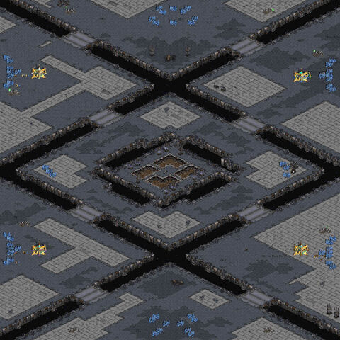 File:Orbital Relay SC1 Art1.jpg