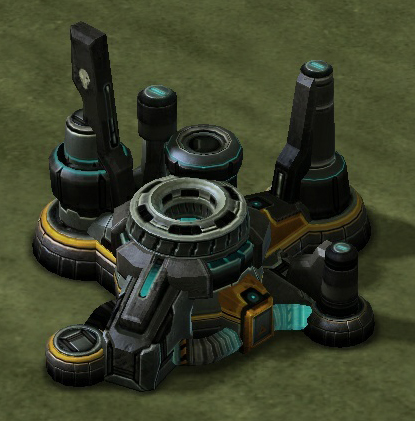 File:Armory SC2-NCO Game1.jpg
