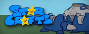 StarCrafts Carbot