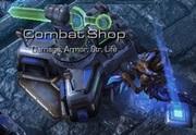 File:CombatShop Heroes DevGame1.jpg