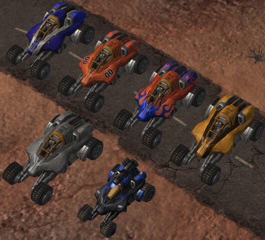 File:Mohican ATV SC2-Rend1.jpg