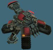 TankMorph SC2 DevRend2