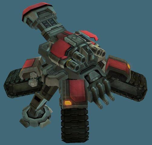 File:TankMorph SC2 DevRend2.jpg