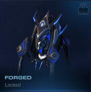 ForgedStalker SC2SkinImage