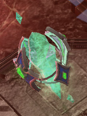 File:DarkPylon SC2 DevGame1.jpg