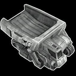 File:DumpTruck SC2 DevGame1.jpg