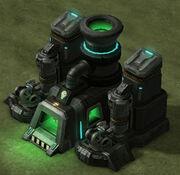 Refinery SC2-NCO Game2