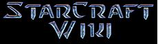 StarCraft Polska Wiki