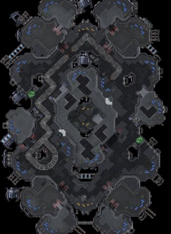 File:ResupplyTanker SC2 Map1.jpg