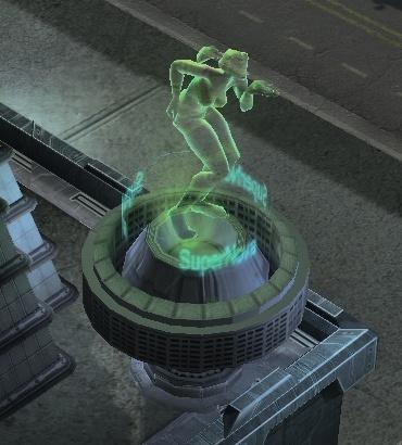 File:SuperNovaHoloAd SC2 Game1.jpg