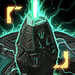 TempleOfUnification SC2-LotV AchieveIcon2.jpg