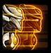CoopAdeptShade SC2 Game1.JPG
