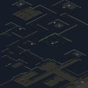 TheJacobsInstallation SC1 Map1.jpg