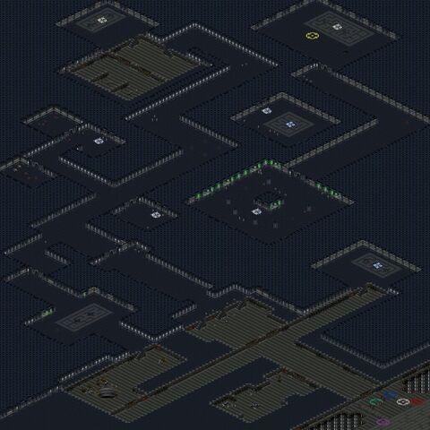 File:TheJacobsInstallation SC1 Map1.jpg