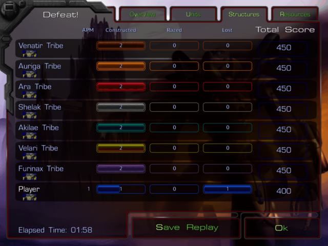 File:Protoss SC1 Game1.png