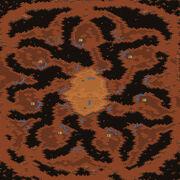 Black Lotus SC1 Art1