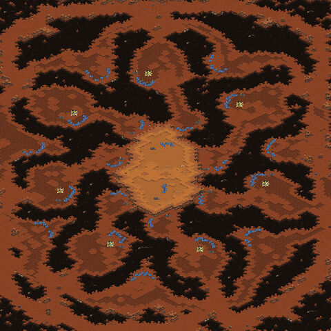 File:Black Lotus SC1 Art1.jpg