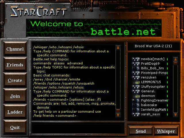 File:Bnet SC1 Game1.jpg