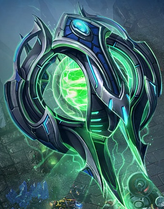 File:Oracle SC2-HotS Game1.jpg
