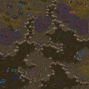 BackwaterStation SC1 Map1.jpg