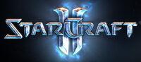 StarCraft2 SC2 Logo1