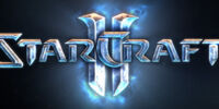StarCraft II introduction