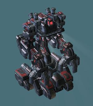 File:Super Crane Advanced SC2-WoL Rend1.jpg