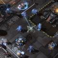 SkyShield SC2-LotV Game1.png