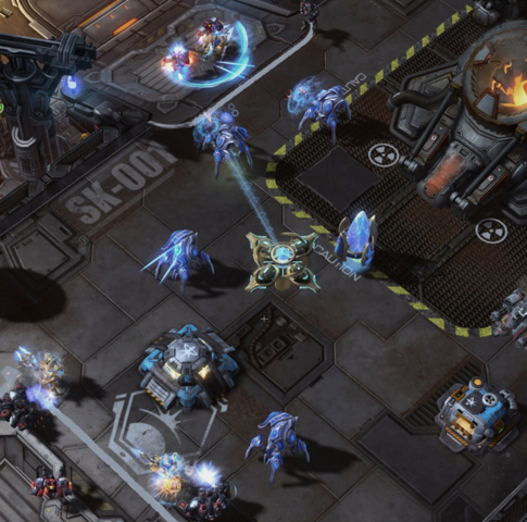 File:SkyShield SC2-LotV Game1.png