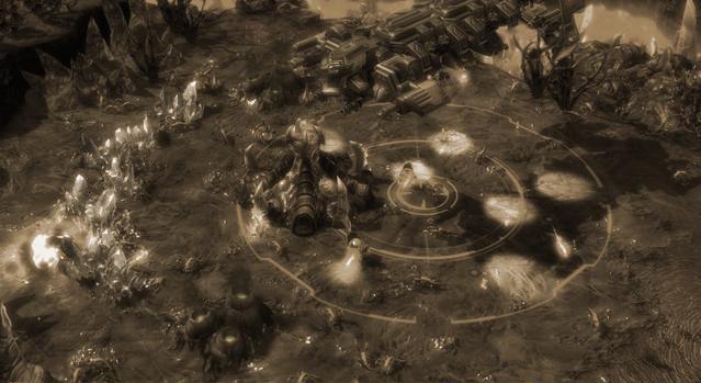 File:BattlecruiserHatchery SC2-HotS Game1.jpg