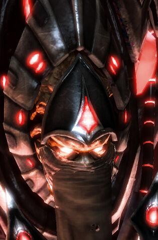 File:Slayer SC2-LotV Head1.jpg