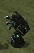 Xel'NagaTurret SC2-HotS Game2