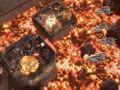 NewFolsom SC2 Game2.jpg