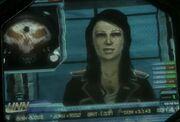 LockwellRaynor SC2-HotS CineTransmission1