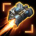 FullThrottle SC2-HotS Icon.jpg