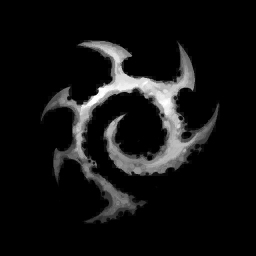 File:Broodling SC2-HotS Decal1.jpg