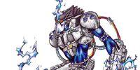 Zealot (StarCraft)