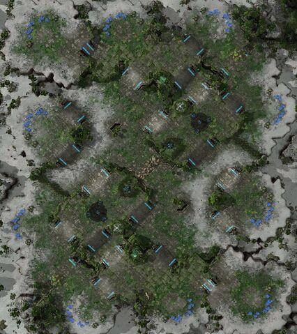 File:Bel'ShirVestige SC2 Map1.jpg