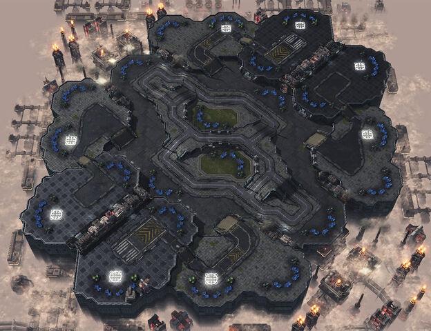 File:RefineryXJ17 SC2 Map1.jpg