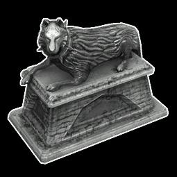 File:WolfStatue SC2 DevGame1.jpg
