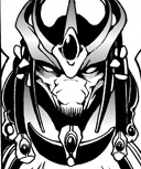 File:Rihod TwilightArchon Comic1.jpg