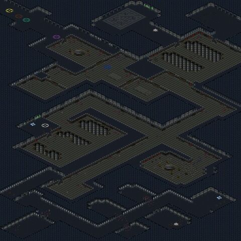 File:IntoTheDarkness SC1 Map1.jpg