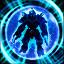 UnityBarrier LotV Icon1.jpg