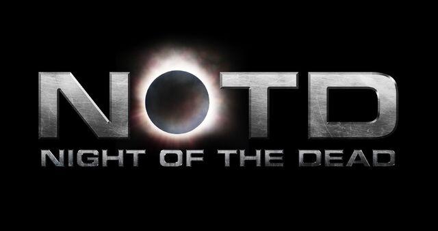 File:NotD SC2 Logo1.jpg
